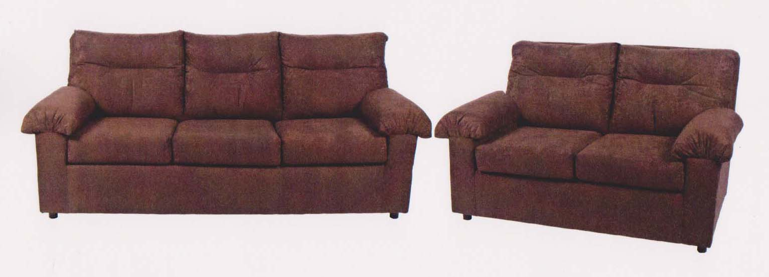 Our store also has a great selection of furniture products such as: dining sets coffee tables bedroom sets single beds recliners and much more!! & Sofas